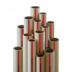 Nandi Pipe (SDR 11 ) 5 mtr.length Class - 1 - 5 Mtrs - 15mm