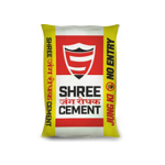 Shree Cement PPC