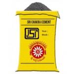 Sri Chakra OPC Cement