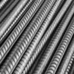 Sugna TMT Fe-550 Grade - 10mm