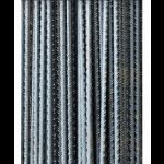 Dwaraka TMT Fe-500 Grade-12mm