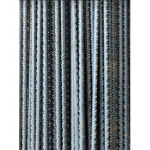 Tirupati TMT Fe-500 Grade-10mm