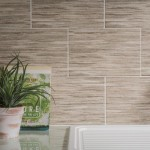 3011 Ceramic Wall Tile - 100mm x 150mm