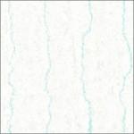 Bianco Blueline - 600 x 600mm