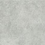 Cementino Dgy FL - 250x250 mm