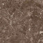 Congo Brown FL - 250x250 mm