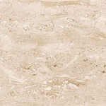 CREMA FLURRY DARK FL - 250x250 mm
