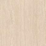 HERITAGE WOOD - 1000x1000 mm