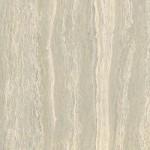 DELTA GREY - 1000x1000 mm
