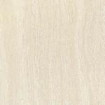 DELTA WHITE - 1000x1000 mm