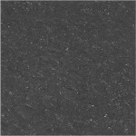 Double Charge Vitrified (Porcelain) Tile - Emerald Galaxy - 60x60 cm