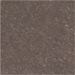 Double Charge Vitrified (Porcelain) Tile - Emerald Choco - 60x60 cm