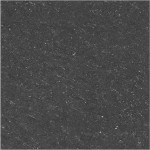 Double Charge Vitrified (Porcelain) Tile - Pearl Galaxy - 80x80 cm