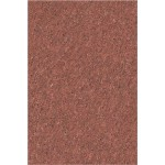 Double Charge Vitrified (Porcelain) Tile - Classic Magma - 80x120 cm