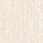 Linea White - 1000 x 1000 mm