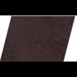 Oxide Moro - Beta Series
