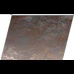 Oxide Nero - Gamma Series