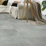 Urban Chic(Absolute Collection) - 605 x 305 x 9.5mm