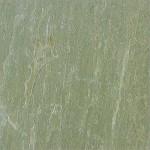 Allura Green LT - 300x600mm