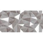 Qutone Karnis Beige Wall Tile -  600mm x 300mm