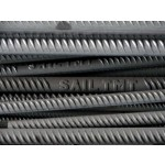 SAIL-TMT Bar Fe-500 Grade - 25mm