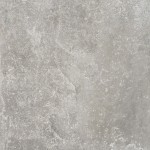 Tropika White (Multi stone) 600mm x 600mm