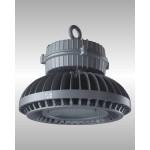 Bajaj PRISTINE-Recess LED cleanroom tuminaire 60W