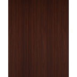 Decorative Laminates 0.80mm PR 1 (2204 & 2207)