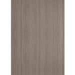 Decorative Laminates 1.00mm Syncro