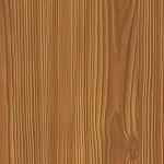 Decorative Laminates 1.00mm Uni Core