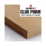 Century Club Prime (Marine BWP) - 4mm