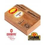 Century Sainik PF Ply - 9mm