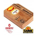 Century Sainik PF Ply - 16mm