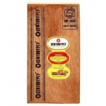 Century Sainik MR Commercial Ply - 4mm