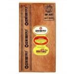 Century Sainik MR Commercial Ply - 18mm