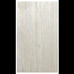 Greenpanel's Lace Ash Crown  - 8Sft x 4Sft