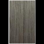 Greenpanel's Walnut Drape  - 8Sft x 4Sft