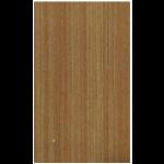 Greenpanel's Afro Firisse - 8Sft x 4Sft