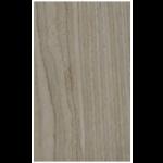 Greenpanel's Moonlight Oak  - 8Sft x 4Sft