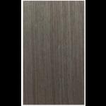 Greenpanel's Versatile Walnut  - 8Sft x 4Sft