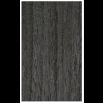 Greenpanel's Coffee Walnut  - 8Sft x 4Sft
