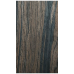 Greenpanel's Africian Black Wood - 8Sft x 4Sft