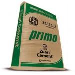 Zuari Primo Cement