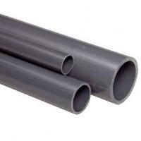 40mm PVC Pipes 2.0mm