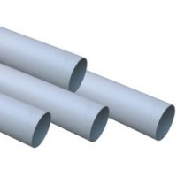 Sudhakar's 1 Inch 2MM Thick PVC Pipes