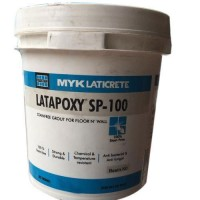 LATICRETE® White grouting Packet - 1Kg