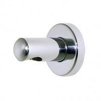Upper parts for Cested Diverter with 4 Design option of flanges (Common for Hi Flow & 3 inlet)