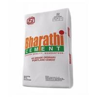 Bharati gold Cement
