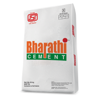 Bharathi PSC Cement