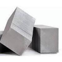 Brickwell AAC Block  - 625mm x 240mm x 125mm